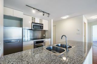 """Photo 13: 1205 788 HAMILTON Street in Vancouver: Downtown VW Condo for sale in """"TV TOWER 1"""" (Vancouver West)  : MLS®# R2614226"""