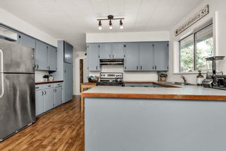 Photo 11: 35269 RIVERSIDE Road in Mission: Durieu House for sale : MLS®# R2618580