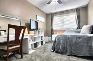 Photo 16: 308 Silver Springs Rise NW in Calgary: Silver Springs Detached for sale : MLS®# A1087704