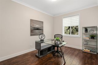 Photo 6: 1308 COAST MERIDIAN Road in Coquitlam: Burke Mountain House for sale : MLS®# R2572284