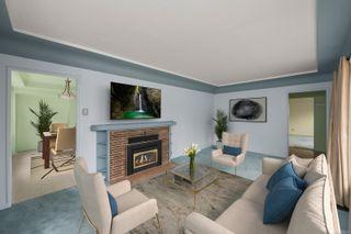 Photo 4: 1738 Davie St in : Vi Jubilee House for sale (Victoria)  : MLS®# 885209