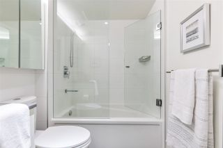 """Photo 22: 606 150 E CORDOVA Street in Vancouver: Downtown VE Condo for sale in """"INGASTOWN"""" (Vancouver East)  : MLS®# R2512729"""