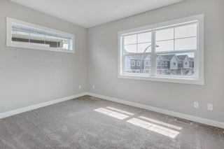 Photo 16: 205 1225 Kings Heights Way SE: Airdrie Row/Townhouse for sale : MLS®# A1122375