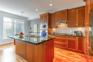 """Photo 11: 14 5300 ADMIRAL Way in Delta: Neilsen Grove Townhouse for sale in """"WOODWARD LANDING"""" (Ladner)  : MLS®# R2506047"""