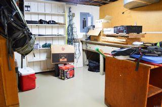 Photo 33: 3910 Exton St in : PA Port Alberni House for sale (Port Alberni)  : MLS®# 874718