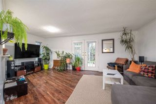 """Photo 5: 1705 W 15TH Street in North Vancouver: Norgate House for sale in """"NORGATE"""" : MLS®# R2518872"""