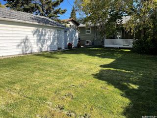 Photo 21: 511 103rd Street in North Battleford: Riverview NB Residential for sale : MLS®# SK870719