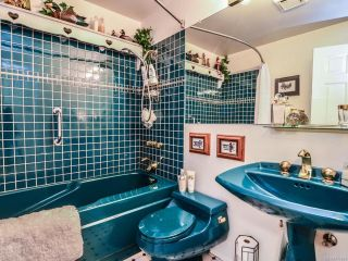 Photo 28: 473 Eagle Ridge Rd in CAMPBELL RIVER: CR Campbell River Central House for sale (Campbell River)  : MLS®# 771391