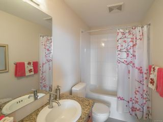Photo 18: 1802 38 Front St in : Na Old City Condo for sale (Nanaimo)  : MLS®# 870459