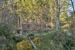 Photo 54: 2656 Cherrier Rd in : Isl Quadra Island House for sale (Islands)  : MLS®# 860218