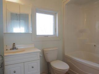 Photo 20: 69065 PR 430 in Oakville: House for sale : MLS®# 202107903