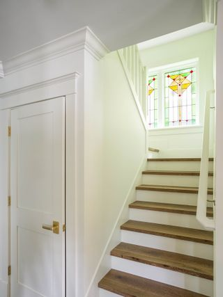 """Photo 9: 1795 W 16TH Avenue in Vancouver: Fairview VW Townhouse for sale in """"Heritage"""" (Vancouver West)  : MLS®# R2518856"""