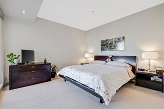 Photo 18: 203 2905 16 Street SW in Calgary: South Calgary Apartment for sale : MLS®# A1079842