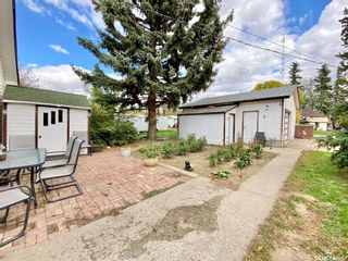 Photo 32: 119 Kennedy Street in Conquest: Residential for sale : MLS®# SK871298