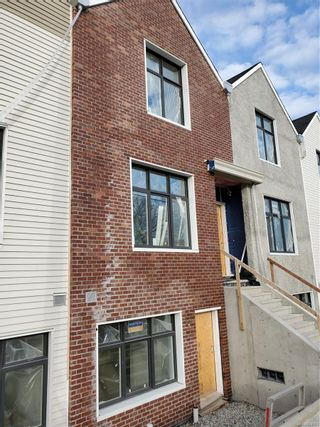 Photo 3: 6 230 Wilson St in : VW Victoria West Row/Townhouse for sale (Victoria West)  : MLS®# 874501