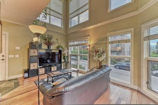 Photo 6: 1517 21 Avenue SW in Calgary: Bankview Row/Townhouse for sale : MLS®# A1114993