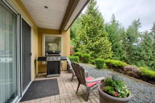 Photo 9: 5645 EXTROM Road in Chilliwack: Ryder Lake House for sale (Sardis)  : MLS®# R2585560