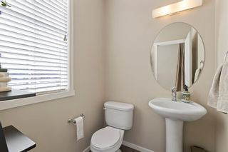Photo 13:  in Calgary: Evanston Row/Townhouse for sale : MLS®# A1073817