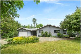 Photo 18: 4867 Parker Road: Eagle Bay House for sale (Shuswap Lake)  : MLS®# 10186336