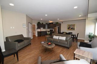 Photo 33: 115 230 Bonner Avenue in Winnipeg: North Kildonan Condominium for sale (3G)  : MLS®# 202103573