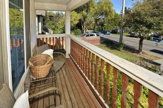 Photo 9: 3154 CARROLL St in : Vi Burnside Half Duplex for sale (Victoria)  : MLS®# 886691
