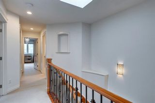 Photo 32: 1214 18 Avenue NW in Calgary: Capitol Hill Detached for sale : MLS®# A1116541