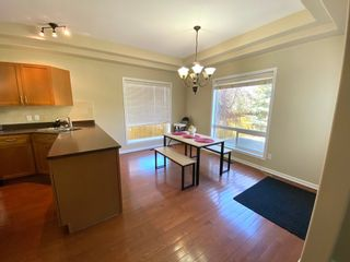 Photo 5: 648 Gessinger Rd in Edmonton: House for rent