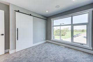 Photo 18: 8805 STRATHEARN Drive in Edmonton: Zone 18 House for sale : MLS®# E4246392