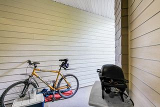 """Photo 20: 314 2495 WILSON Avenue in Port Coquitlam: Central Pt Coquitlam Condo for sale in """"Orchid Riverside"""" : MLS®# R2623164"""