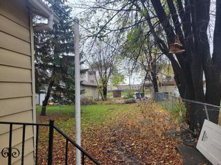 Photo 3: 524 Stella Avenue in Winnipeg: North End Residential for sale (4A)  : MLS®# 202125083
