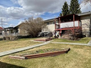 Photo 17: 1353 2 Avenue in Wainwright: Wainwright ` House for sale (MD of Wainwright)  : MLS®# A1103914