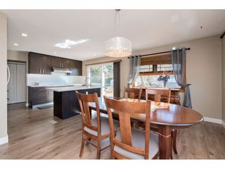 Photo 2: 7234 209A Street in Langley: Willoughby Heights House for sale : MLS®# R2423022