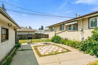 Photo 40: 8829 74 Street in Edmonton: Zone 18 House for sale : MLS®# E4260405