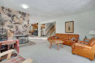Photo 34: 131 Country Club in Rural Rocky View County: Rural Rocky View MD Semi Detached for sale : MLS®# A1115761