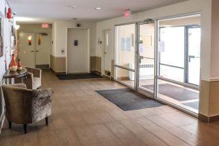 Photo 29: 301 17151 94A Avenue in Edmonton: Zone 20 Condo for sale : MLS®# E4232679