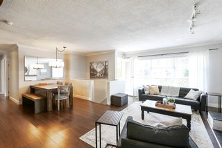 Photo 9: 11737 97A Avenue in Surrey: Royal Heights House for sale (North Surrey)  : MLS®# R2582644