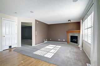 Photo 11: 60 Inverness Drive SE in Calgary: McKenzie Towne Detached for sale : MLS®# A1146418