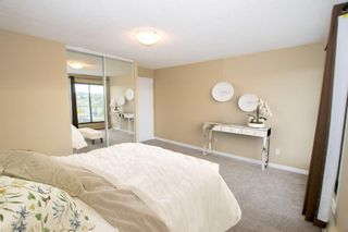 Photo 17: 1202 1330 15 Avenue SW in Calgary: Beltline Apartment for sale : MLS®# A1147852