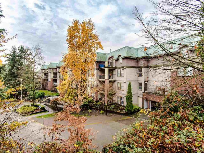 FEATURED LISTING: 408 - 1591 BOOTH Avenue Coquitlam