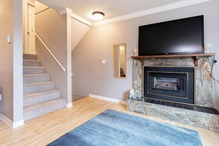 """Photo 17: 287 BALMORAL Place in Port Moody: North Shore Pt Moody Townhouse for sale in """"BALMORAL PLACE"""" : MLS®# R2538188"""