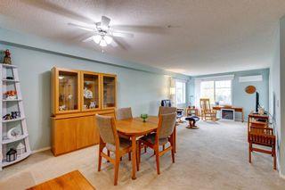 Photo 9: 1205 200 Community Way: Okotoks Apartment for sale : MLS®# A1107550