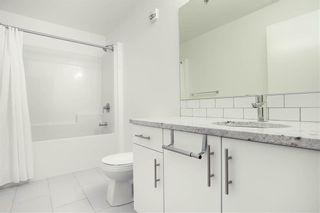 Photo 25: 316 247 River Avenue in Winnipeg: Osborne Village Condominium for sale (1B)  : MLS®# 202124525