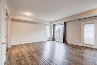 Photo 16: 516 Cranford Walk SE in Calgary: Cranston Row/Townhouse for sale : MLS®# A1141476