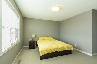 Photo 15: 2202 881 SAGE VALLEY Boulevard NW in Calgary: Sage Hill Row/Townhouse for sale : MLS®# A1029122