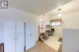 Photo 3: 216 8 Street SW in Slave Lake: House for sale : MLS®# A1129821