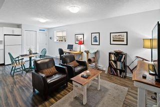 Photo 42: 2463 Anthony Pl in Sooke: Sk Sunriver House for sale : MLS®# 885514