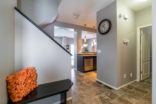 Photo 2: 27 Moonbeam Way | Sage Creek Winnipeg