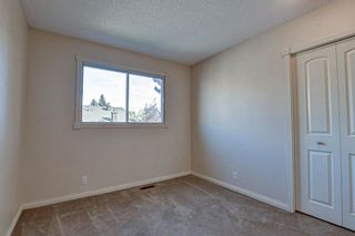 Photo 11: 6 Fonda Close SE in Calgary: Forest Heights Detached for sale : MLS®# A1150910