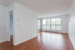 """Photo 2: 706 7040 GRANVILLE Avenue in Richmond: Brighouse South Condo for sale in """"PANORAMA PLACE"""" : MLS®# R2003061"""
