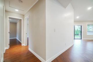 Photo 19: 16380 11 Avenue in Surrey: King George Corridor House for sale (South Surrey White Rock)  : MLS®# R2625299
